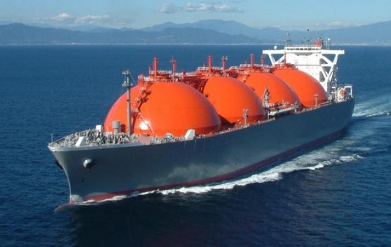 Низкая цена на казахстанский сжиженный нефтяной газ провоцирует теневой экспорт