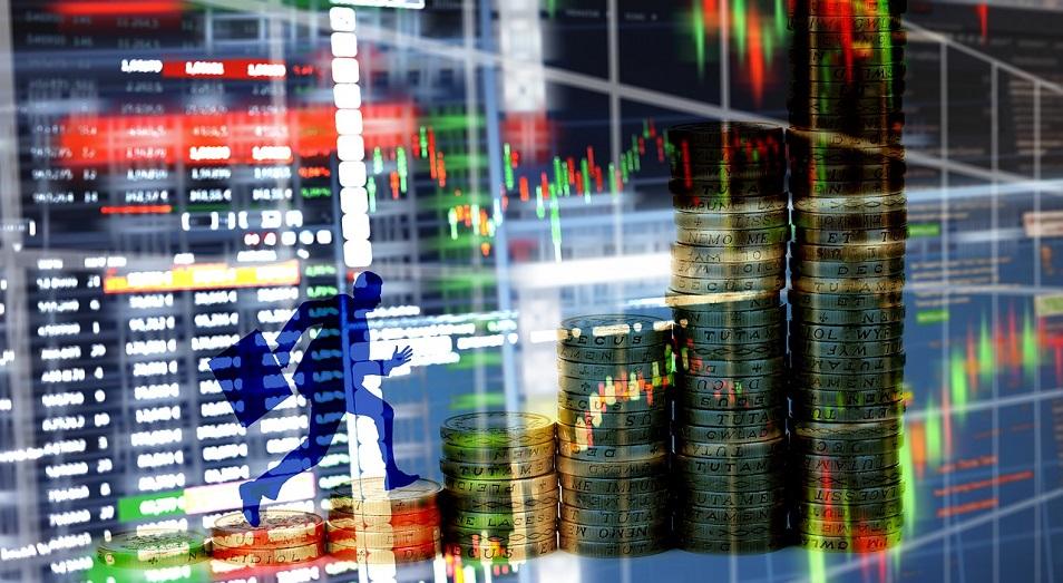 Уже в ноябре ФРС может начать политику «количественного смягчения»