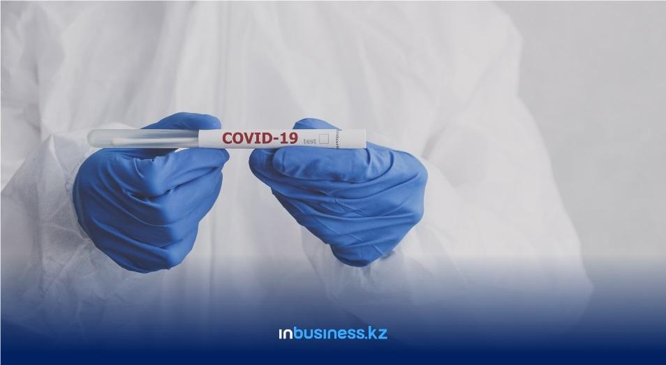 Что мы знаем о COVID-19?