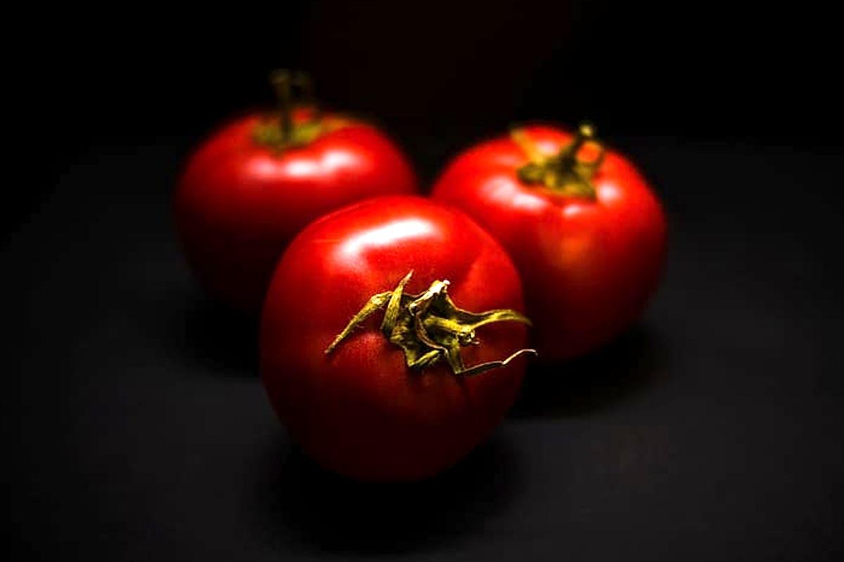 Вступило в силу решение о включении вирусов томатов в перечень карантинных объектов ЕАЭС