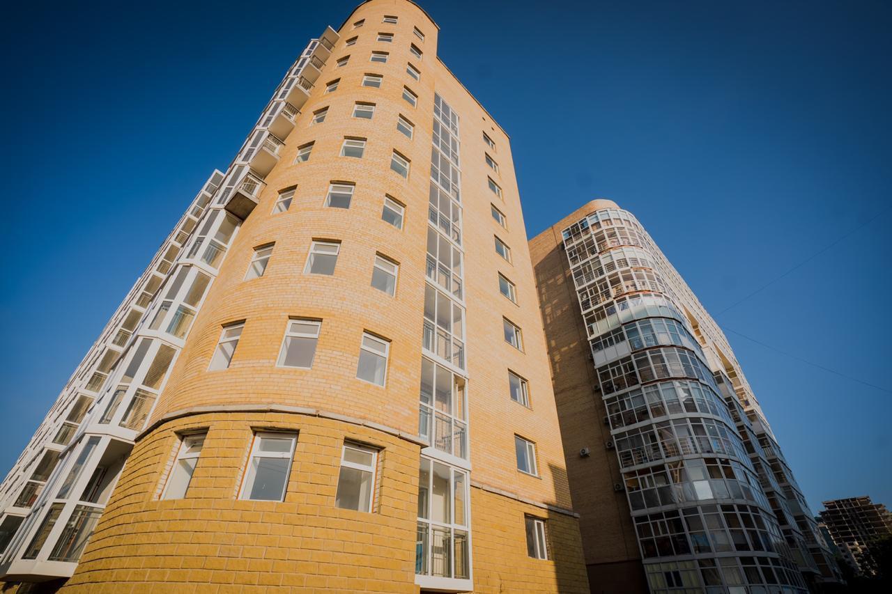 Как собственники квартир могут самостоятельно управлять многоквартирным домом