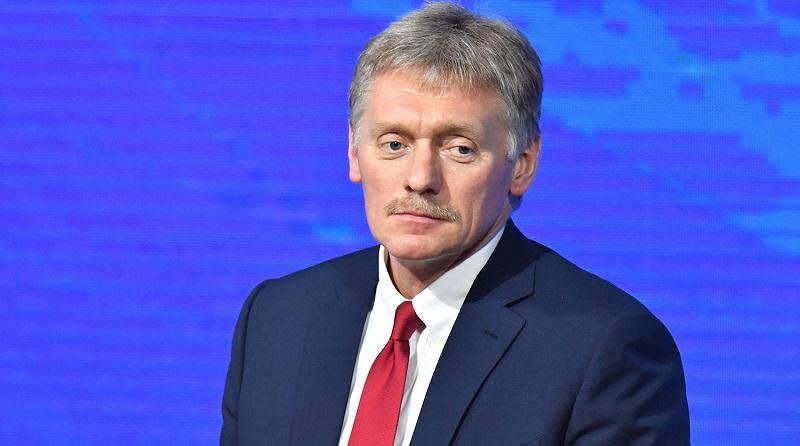 """Онлайн-саммит в """"астанинском"""" формате пройдет 1 июля"""