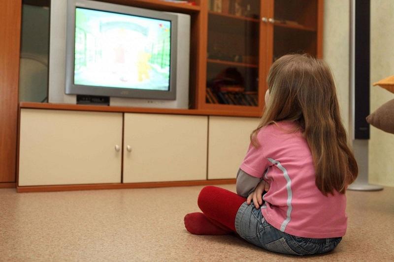 Создать учебный телеканал предлагают в Казахстане