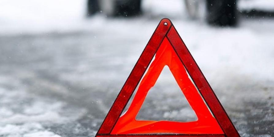ДТП в Карагандинской области: погибли два человека