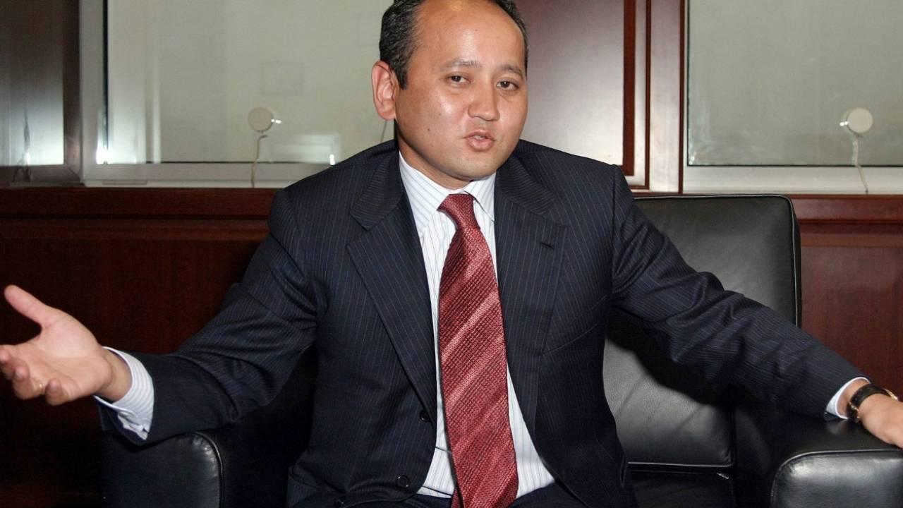 Мухтар Аблязов обвинен во Франции в хищении 7,5 млрд долларов по делу, возбужденному Казахстаном