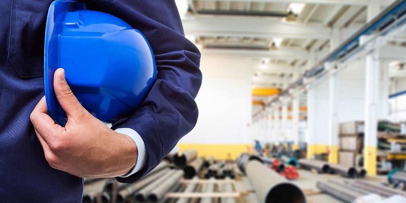 В Казахстане ожидают снижения уровня травматизма на производстве