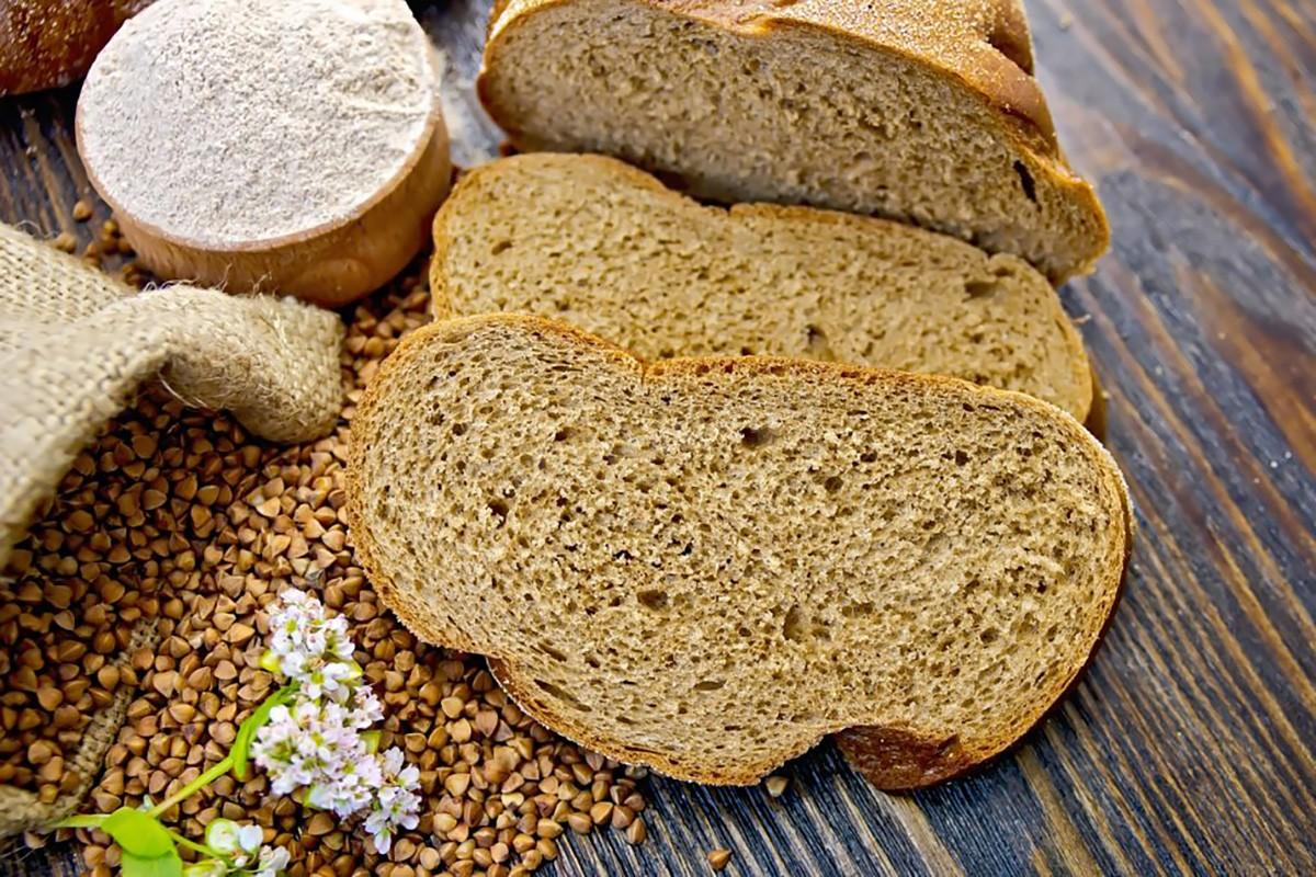 В ЗКО хлеб подорожал на 15 тенге