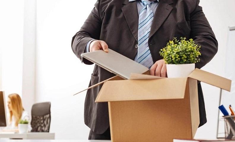 Bloomberg: Плохие менеджеры усугубляют трудовой кризис