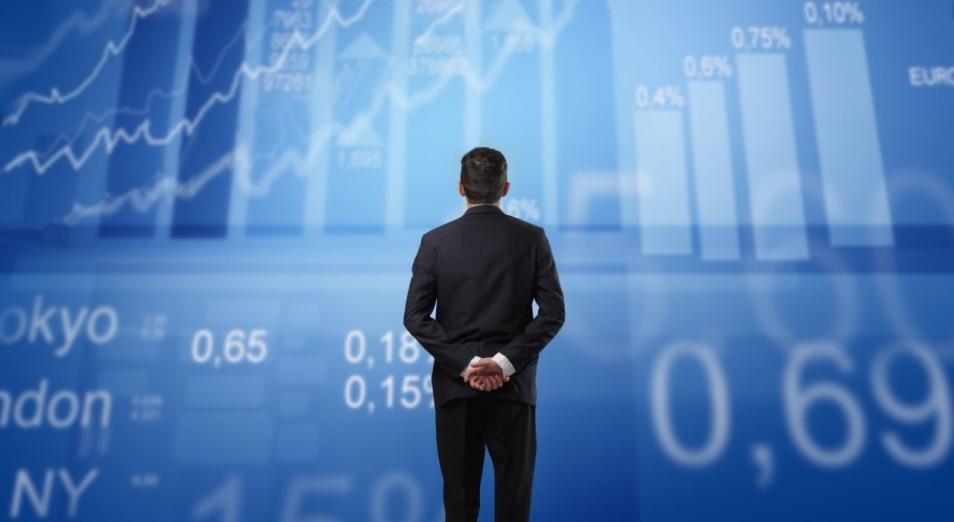 Мировые рынки ожидают коррекции