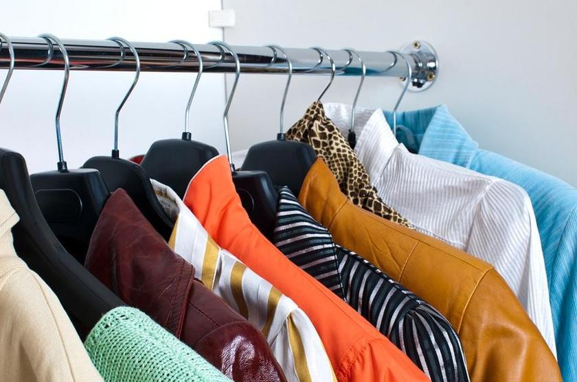В Казахстане запустили пилотный проект по цифровой маркировке одежды и текстиля