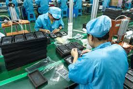 До конца года в промышленном парке Алматы запустят 6 новых производств