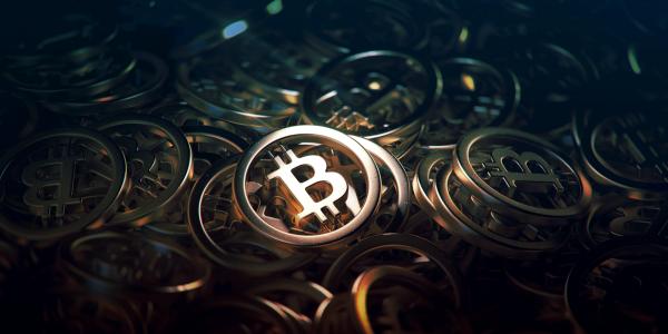 Популярные криптовалюты дорожают на заявлениях функционеров