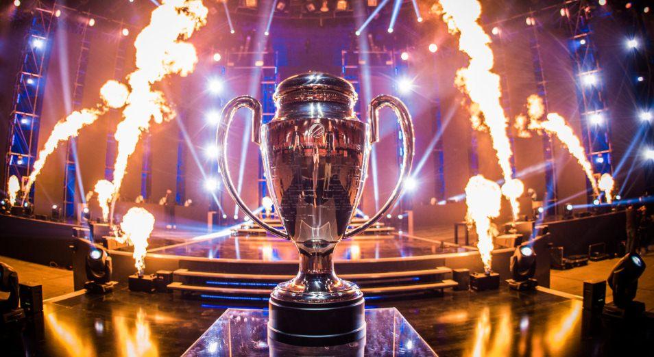 CIS Minor Championship: одна казахстанская команда сумела взять путёвку на Major, Киберспорт, AVANGAR, Syman Gaming, CIS Minor Championship
