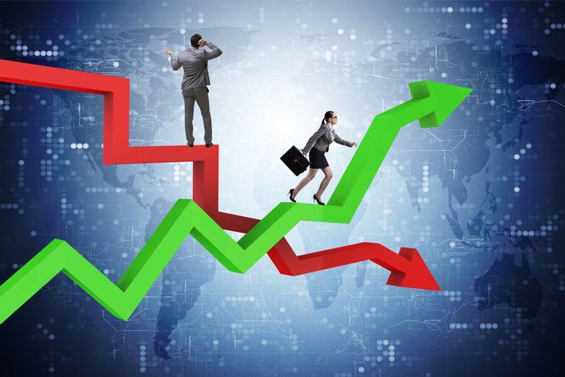 Как происходит постпандемийный разогрев экономики в РК