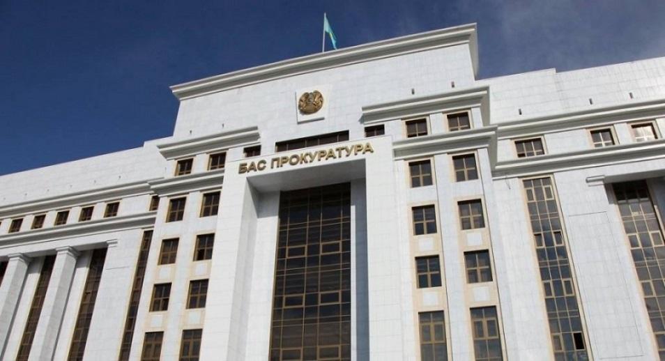 Фото бюллетеней является агитацией – Генеральная прокуратура