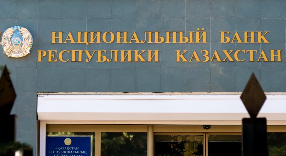 https://inbusiness.kz/ru/images/original/37/images/F7Zz88D3.jpg