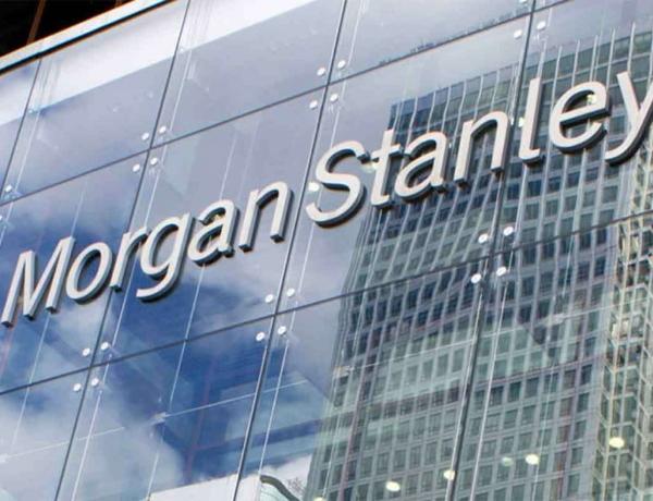 Morgan Stanley: ІV тоқсанда әлемдегі өндіріс көлемі бұрынғы қалпына келеді