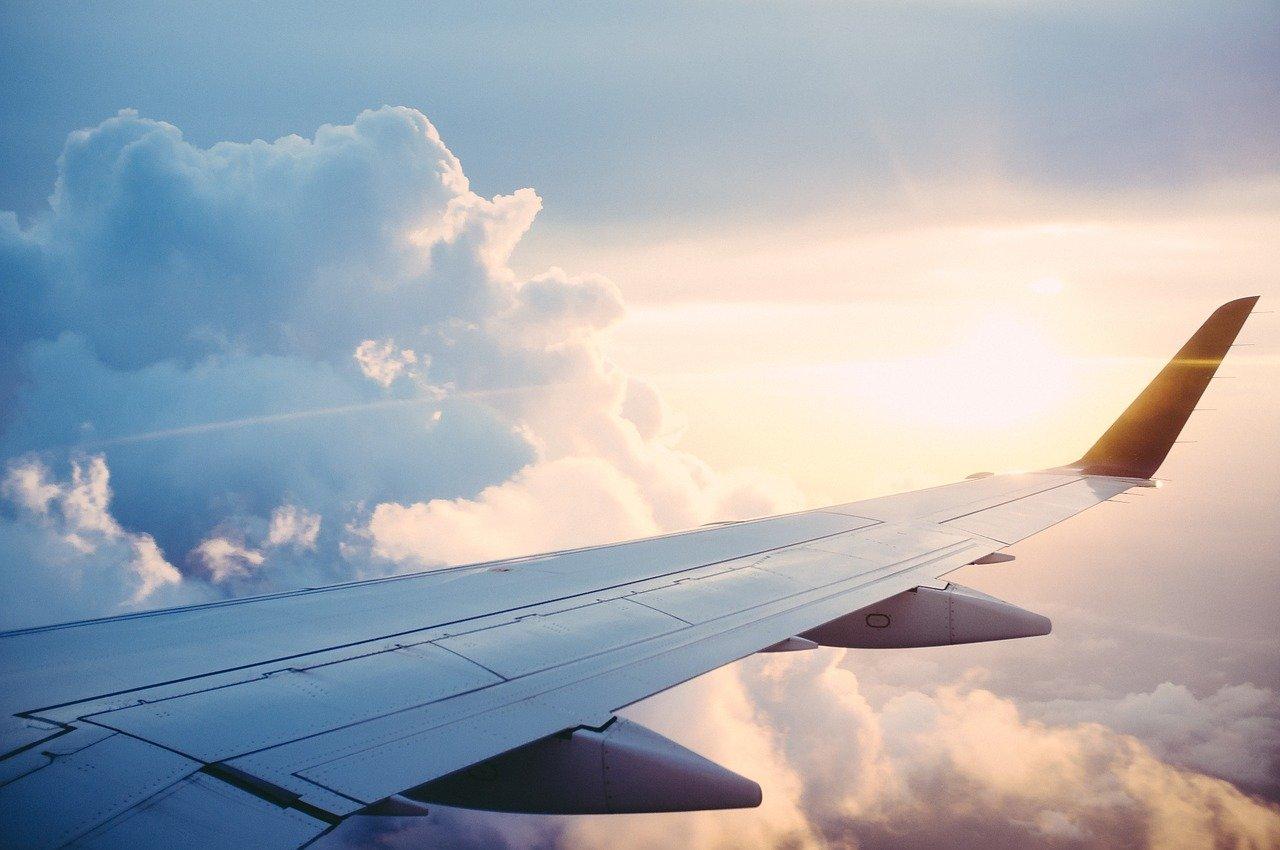 IATA готова запустить паспорта вакцинации для путешественников в течение нескольких недель