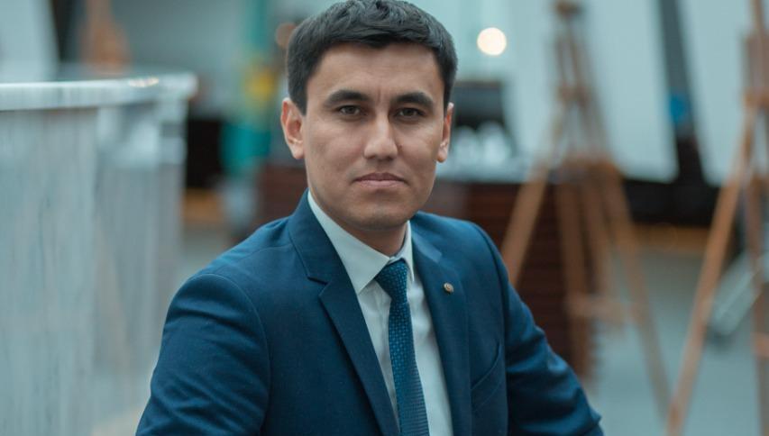 Эксперт: Китай выходит из тени – как быть странам Центральной Азии?