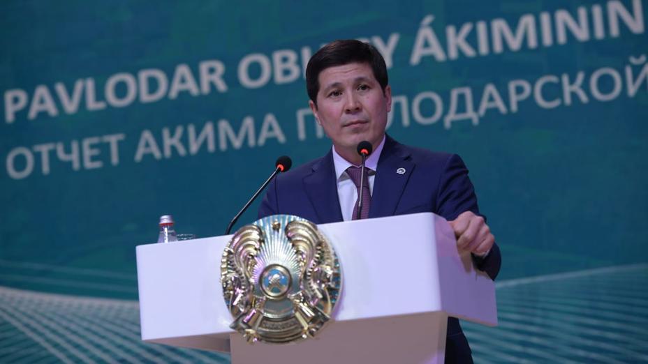 Павлодар облысында шаруаларға арзандатылған жанармай берілуі мүмкін