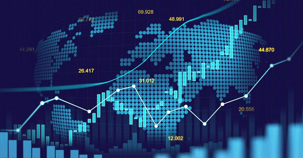 Национальная экономика в 2020 году сократилась на рекордные с начала 2000-х  годов 2,6% | Inbusiness