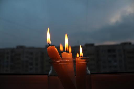 Почему в Нур-Султане отключат от электроэнергии более 150 объектов