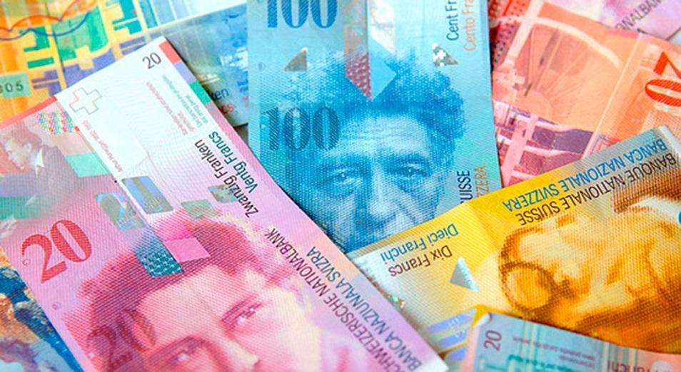 Какие валюты в мире самые надежные