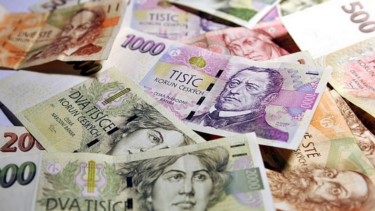 Экономист рассказал о валютах с высоким потенциалом роста