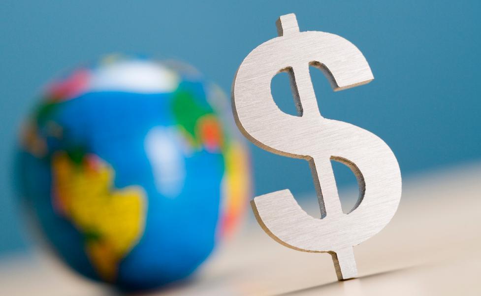 Қазақстанның сыртқы қарызы $35,6 млрд-қа жетті