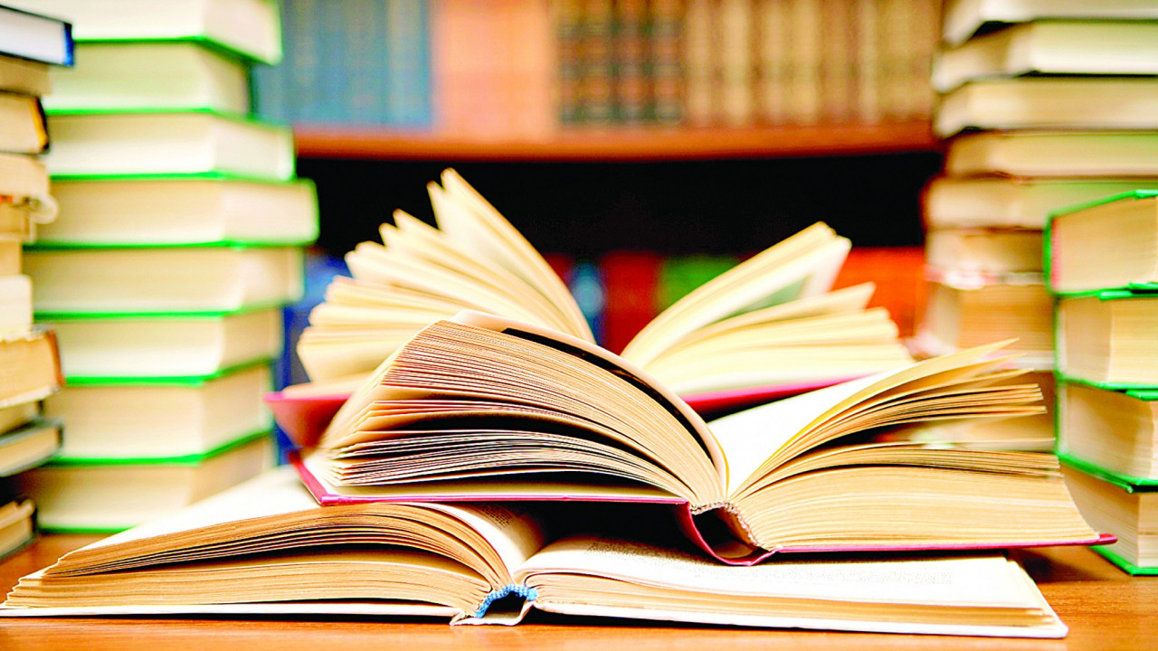 77  учебников, используемых  лучшими университетами мира, переведены на казахский язык