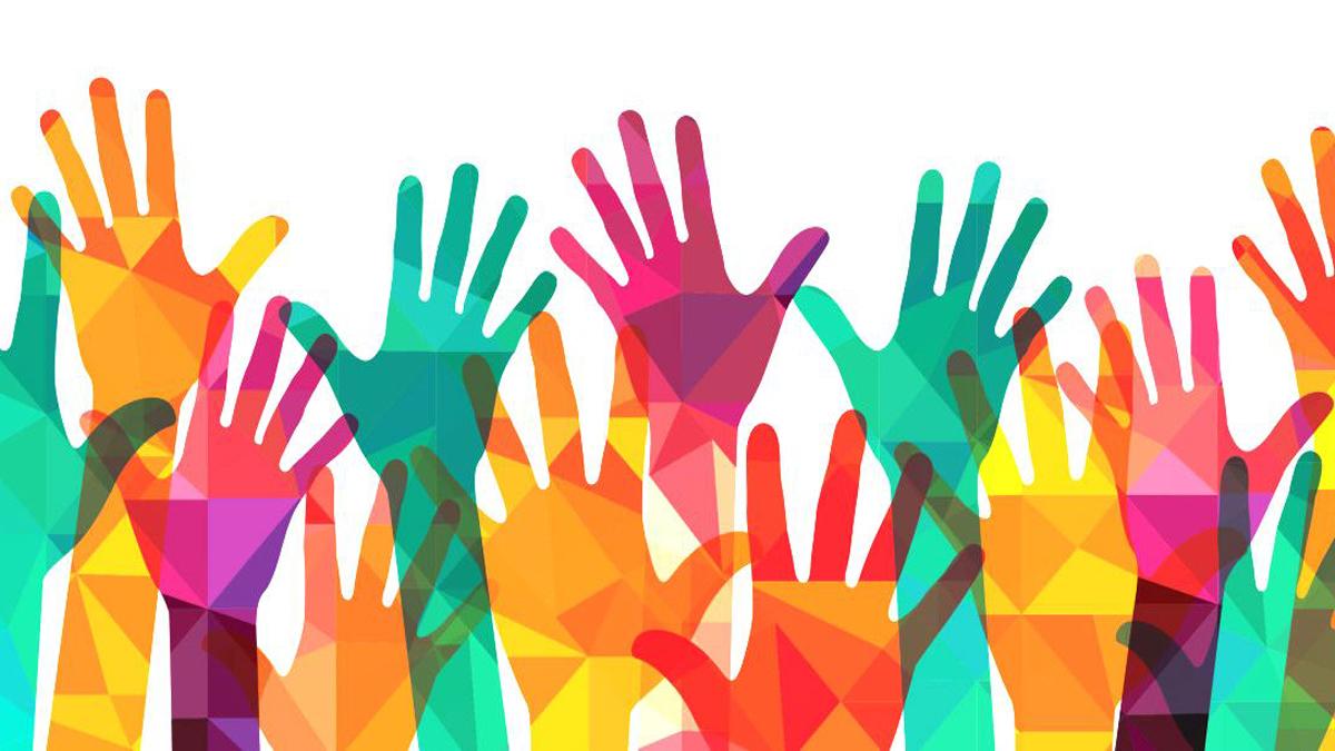 Касым-Жомарт Токаев поблагодарил казахстанских волонтеров за работу