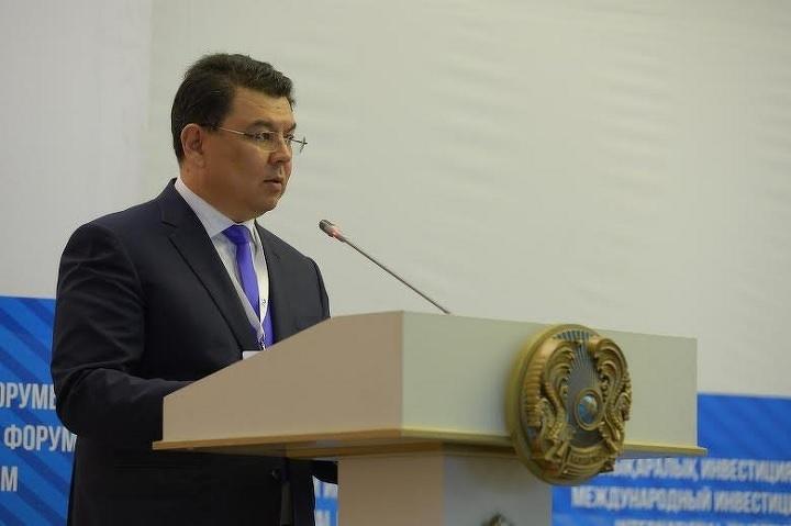 Согласование документа об экспорте казахстанского бензина в Кыргызстан затянулось