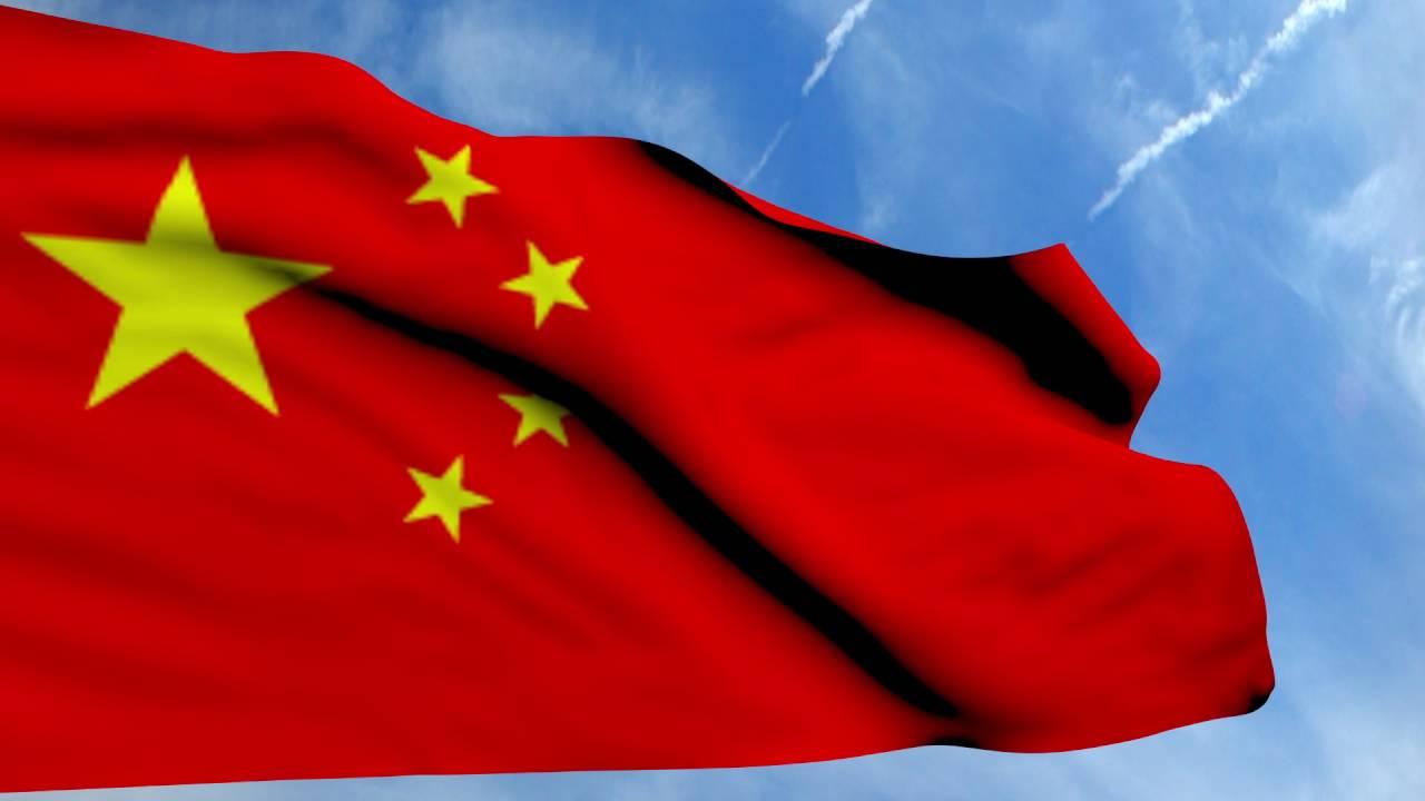 В Китае наблюдается быстрое восстановление экономики