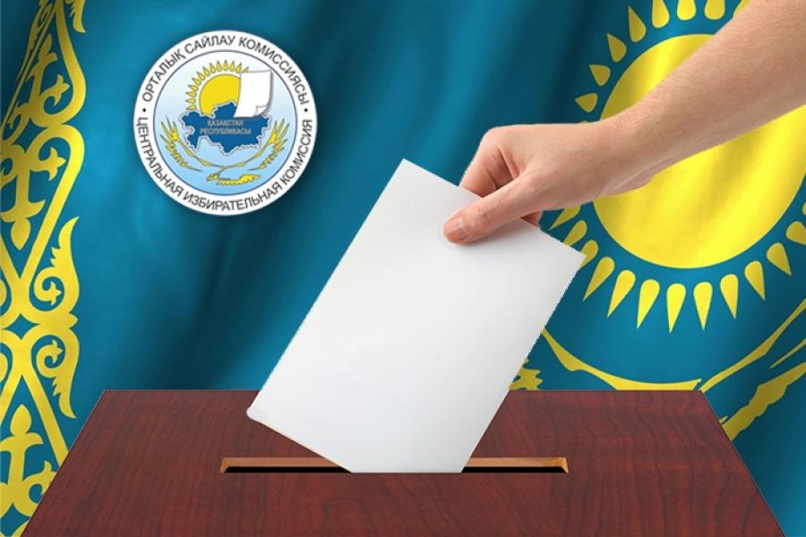 ЦИК обновит составы избирательных комиссий в начале 2019 года с учётом изменённых правил