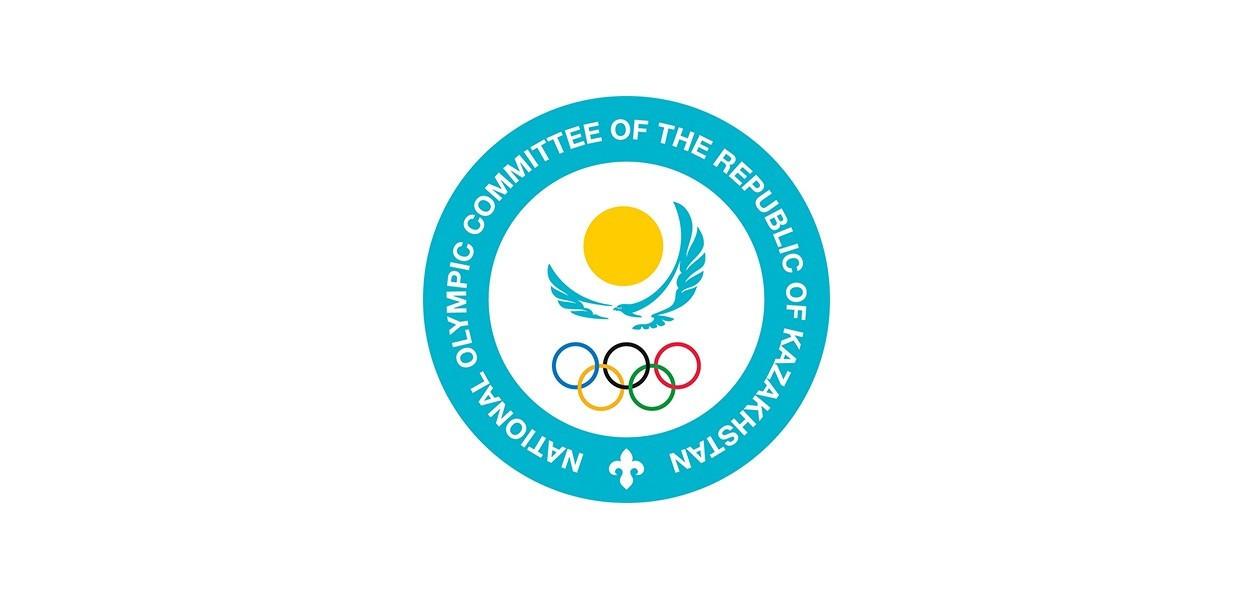 ҰОК президенті  қазақстандықтарды халықаралық олимпиада күнімен құттықтады