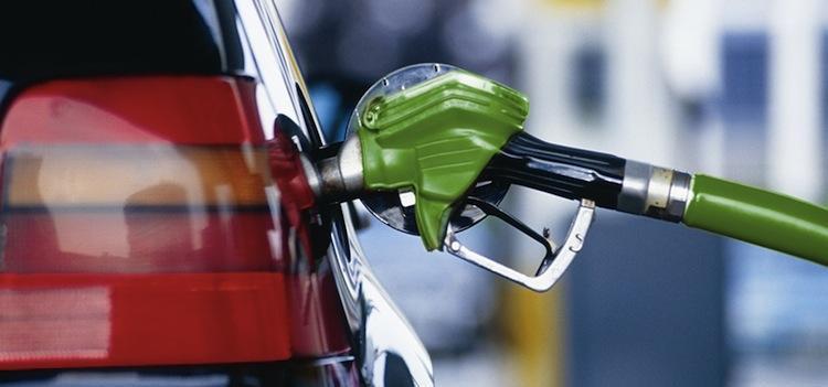 Когда прекратят регулировать предельные цены на продажу сжиженного газа для розницы