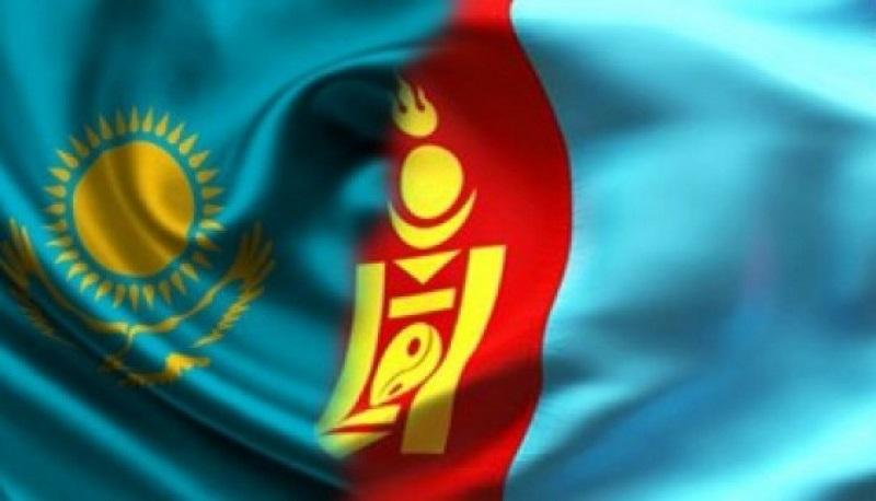 Более 100 казахстанцев, оставшихся в Монголии из-за карантина, просят помощи у президента