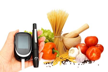 Мамандар қант диабетімен ауыратындарға сақтық шараларын күшейтуді ескертеді