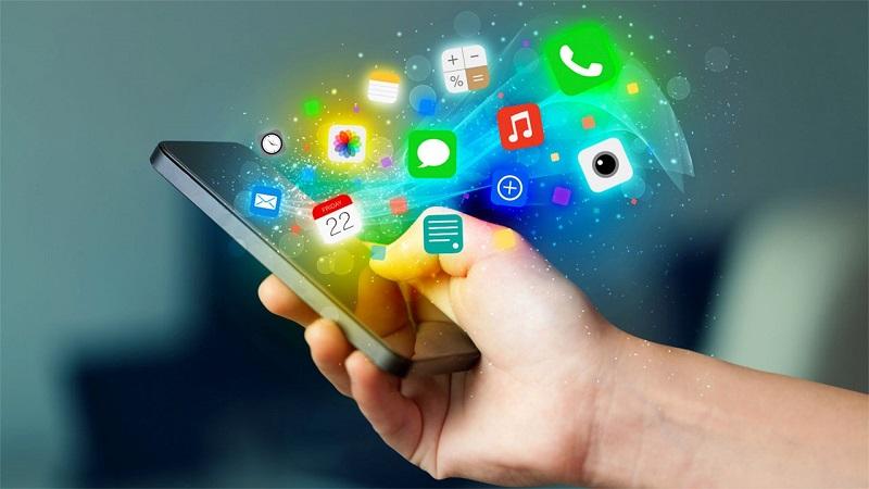 Мобильные приложения должны обеспечивать безопасность личных данных – Kaspersky