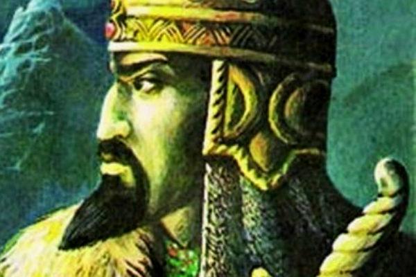 Голову хана Кенесары вернут в Казахстан