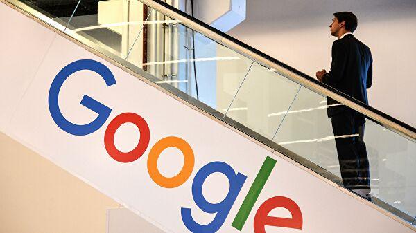 Google покупает здание в Нью-Йорке за $2,1 млрд