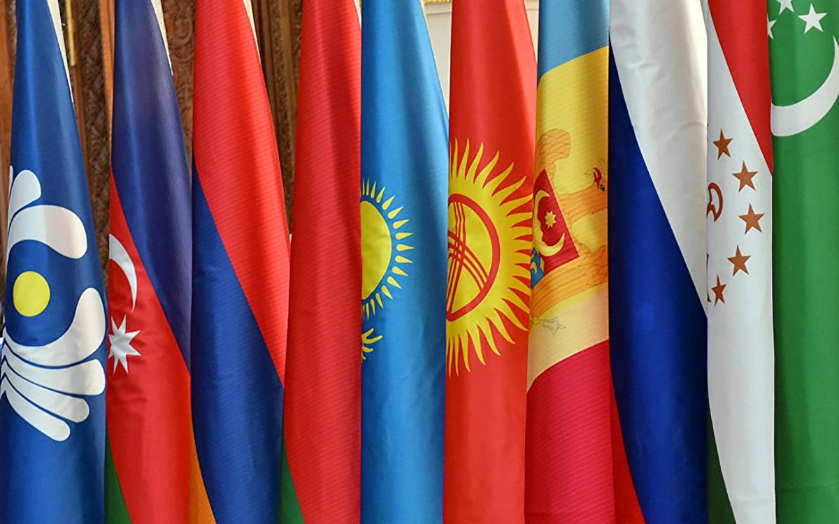 Председательство в СНГ в 2021 году переходит к Беларуси