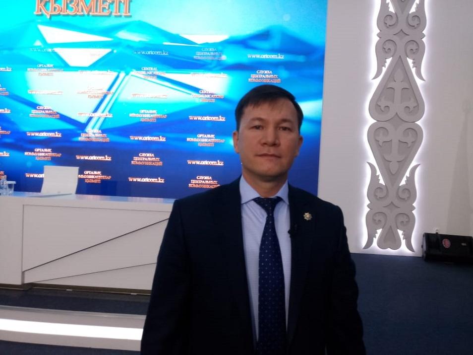 https://inbusiness.kz/ru/images/original/37/images/JH2K9eer.jpg