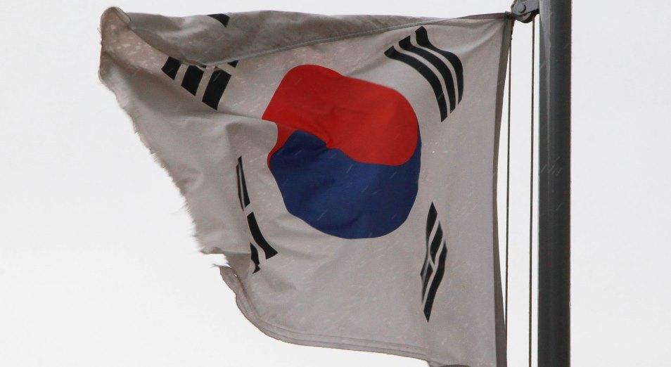 Корея обогнала Россию по суммам денежных переводов в Казахстан