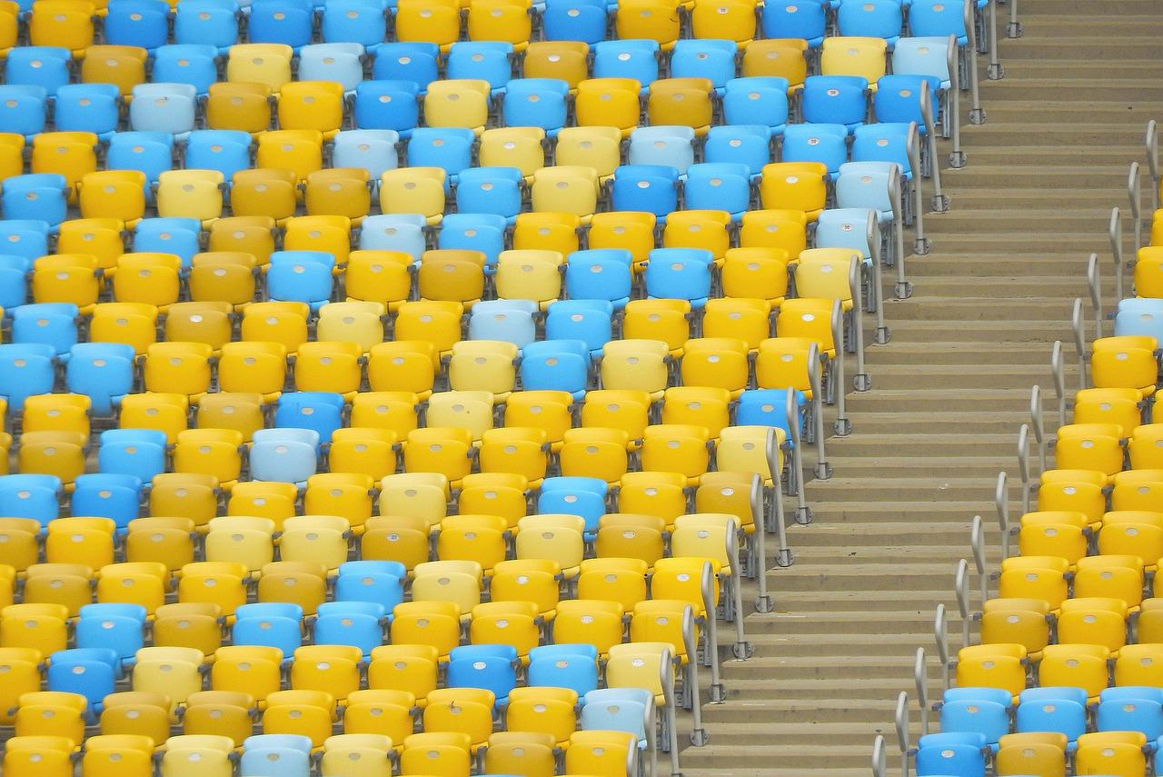 «Тобол» выиграл первый Суперкубок Казахстана с третьей попытки