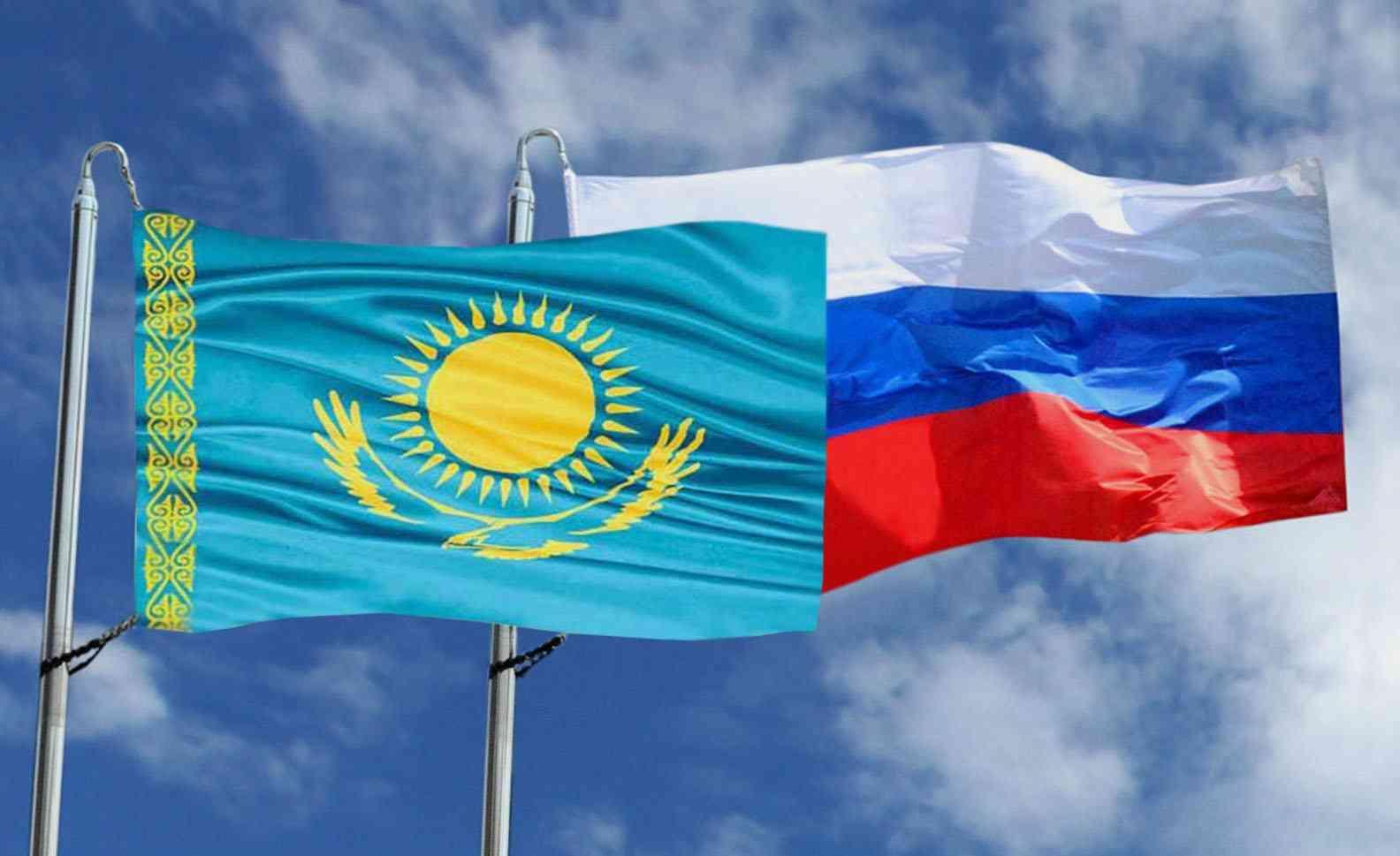 Казахстанские и российские моряки примут участие в совместных учениях