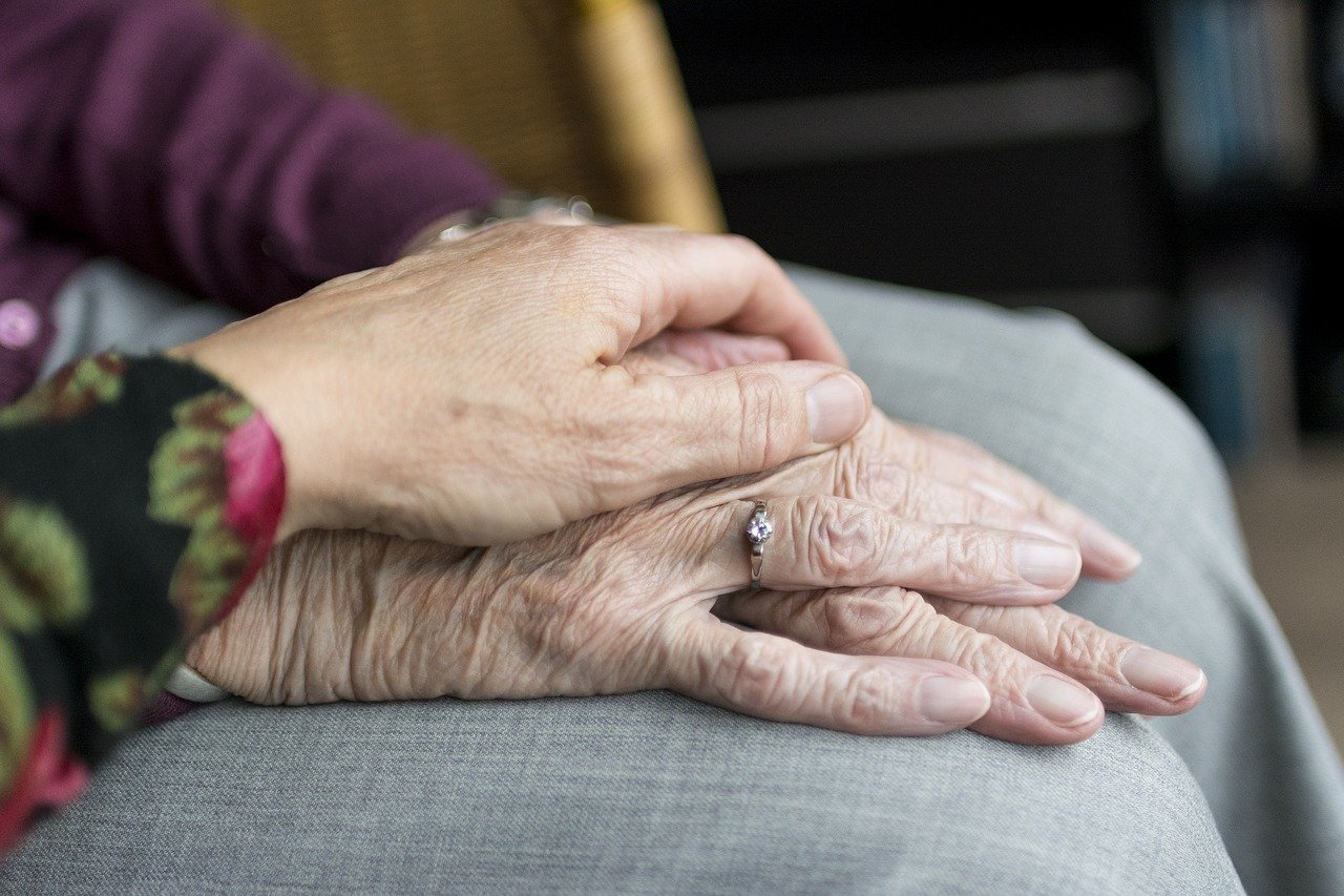 ООН: К 2050 году в Казахстане будет вдвое больше пожилого населения