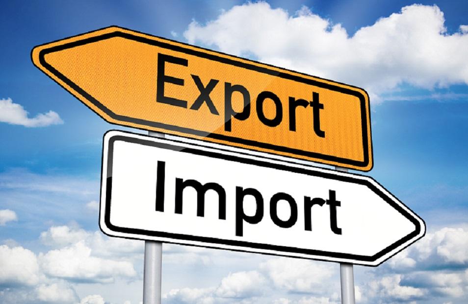 Қазақстанның Орталық Азия елдеріне бағытталған экспорты импортынан үш есе көп – зерттеу