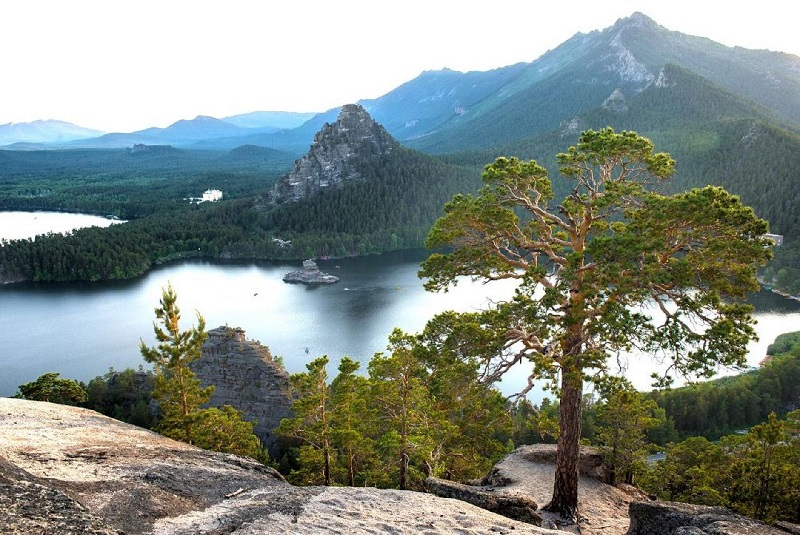 Казахстан занял 79-е место в рейтинге стран и городов мира по MICE-туризму