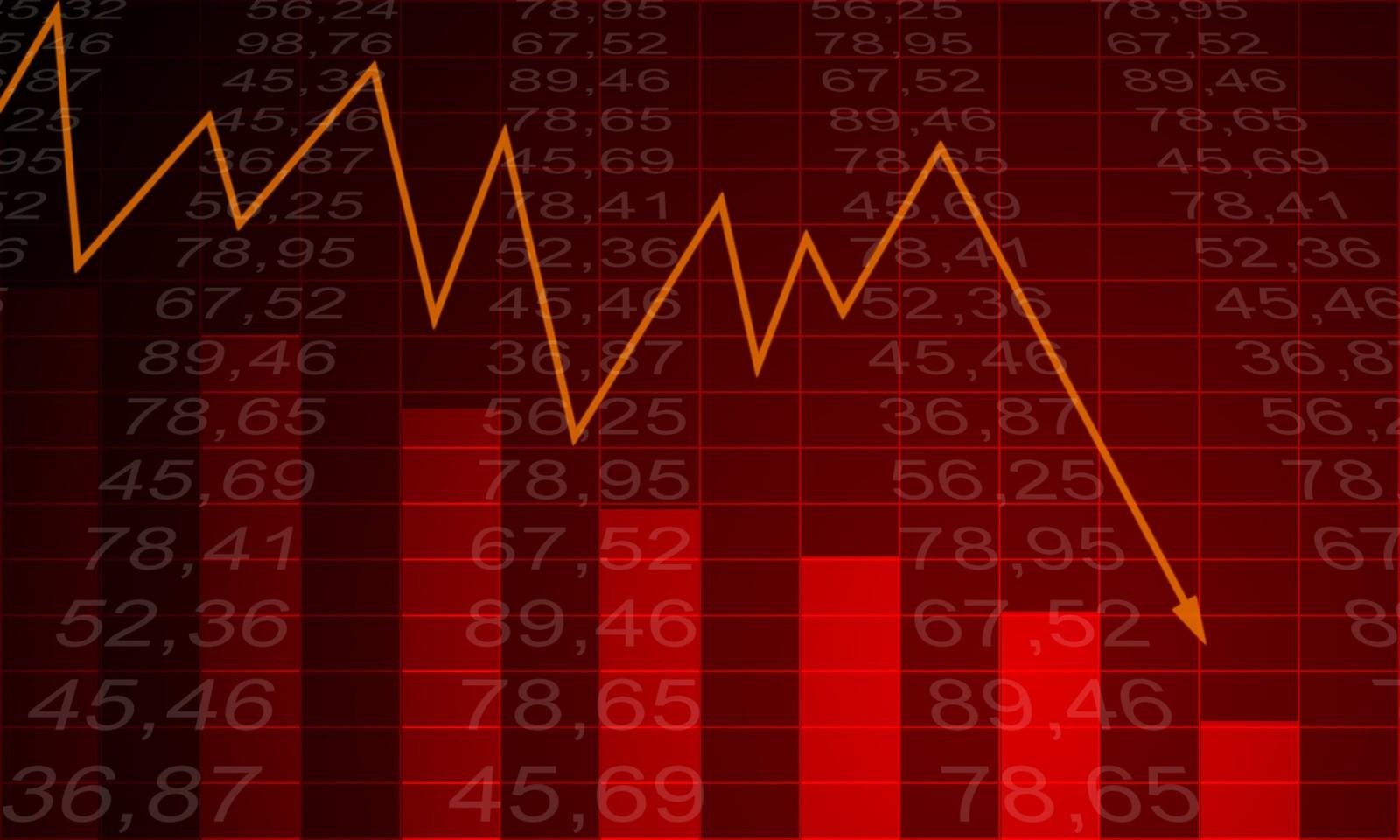 Ожидается ли новая волна мирового экономического кризиса
